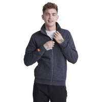 Superdry Orange Label Classic Track