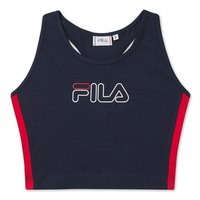 Fila Lacy Cropped