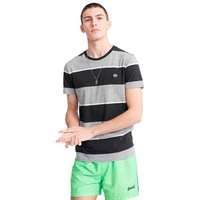 Superdry Collective Stripe