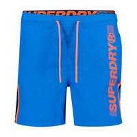 Superdry State Volley