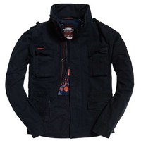 Superdry Classic Rookie