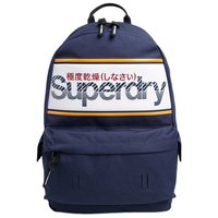 superdry-stripe-logo