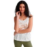 Superdry Rookie Dot All Over Print Classic
