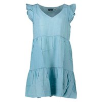 Superdry Tinsley Tiered