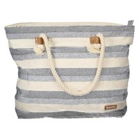 Superdry Striped Rope