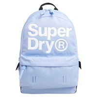 Superdry Edge