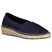 Superdry Classic Wedge Espadrille