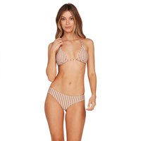 Volcom E´Ry Minute Cheekini Bottom
