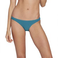Volcom Simply Mesh Hipster Bottom