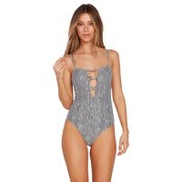 Volcom Stripe Away 1 Piece
