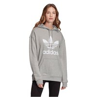 adidas-originals-trefoil