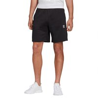adidas-originals-essential-shorts