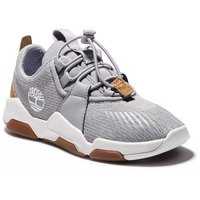 timberland oxford earth