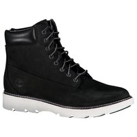timberland-keeley-field-6