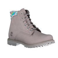 Dr martens 1460 Kolbert 8 Eye Snowplow WP Brun, Dressinn