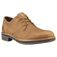 Timberland Windbucks Unlined Oxford