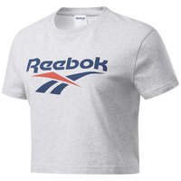 Reebok classics Foundation Vector Crop