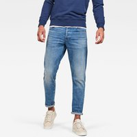 gstar-3301-straight-tapered-spijkerbroek