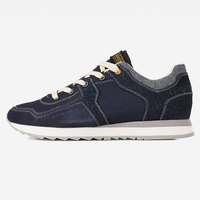 Gstar Calow Denim II
