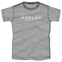 Replay M3006 Tshirt