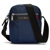 Tommy hilfiger Elevated Nylon Mini Reporter