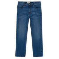 hackett-core-vint-wash-denim