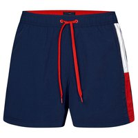 Tommy hilfiger SF Medium Drawstring