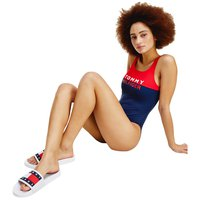 Tommy hilfiger One Piece