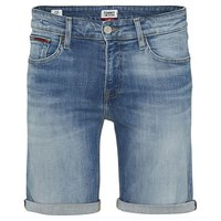 tommy-jeans-short-en-jean-scanton-slim