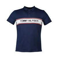 tommy-hilfiger-intarsia-chest