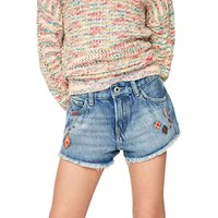 Pepe jeans Ivy Craft