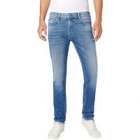 Pepe jeans Stanley