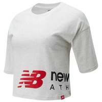 New balance Essentials Icon Graphic Boxy