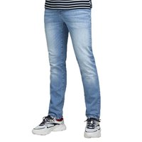 Jack & jones Clarck Icon Jos 915 50SPS