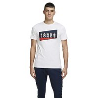 Jack & jones Haun Crew Neck Slim Fit