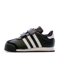 adidas originals Samoa Cloudfoam Infant