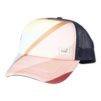 Rip curl Sunsetters Trucker
