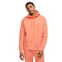 Nike Sportswear Club Fleece