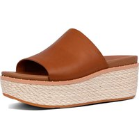 Fitflop Eloise Espadrille