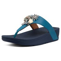Fitflop Fino Under The Sea