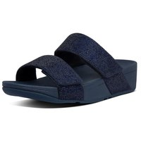 Fitflop Mina Crystal