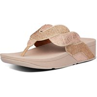 Fitflop Paisley Rope