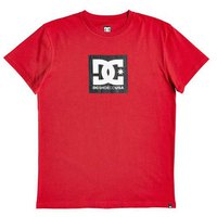 Dc shoes Square Star 2