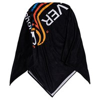 Quiksilver Towel Poncho