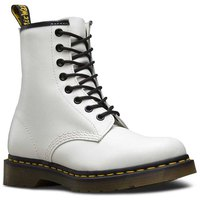 Dr martens 1460 8-Eye Smooth