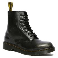 Dr martens 1460 Pascal 8-Eye Italian Brush
