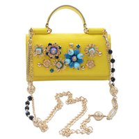 Dolce & gabbana Women Small Leather Bags