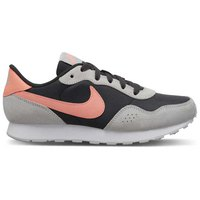 Nike Md Valiant GS
