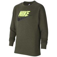 nike-sweatshirt-sportswear-club-fleece-crew