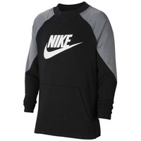 nike-sweatshirt-sportswear-french-terry-crew